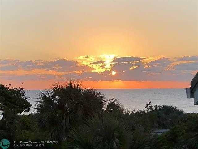 605 Mainsail Cir #605, Jupiter, FL 33477 (MLS #F10284346) :: Miami Villa Group