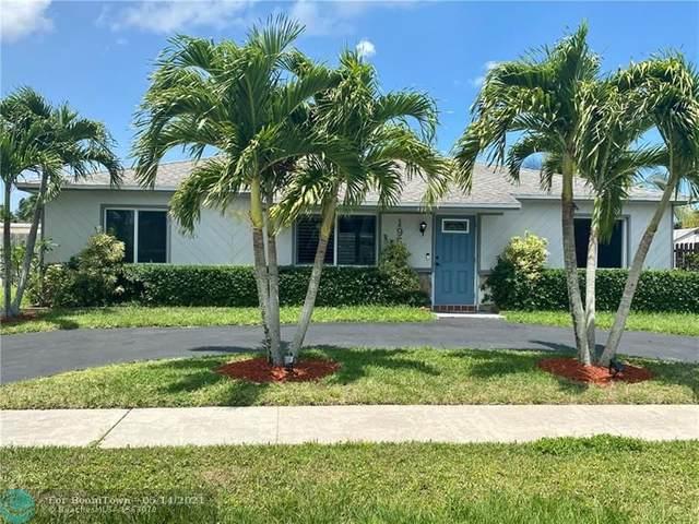 Boca Raton, FL 33434 :: Miami Villa Group