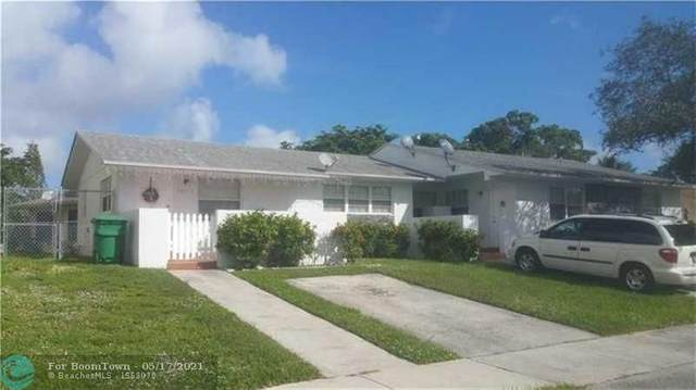 20515 SW 92nd Ct, Cutler Bay, FL 33189 (#F10284825) :: Dalton Wade
