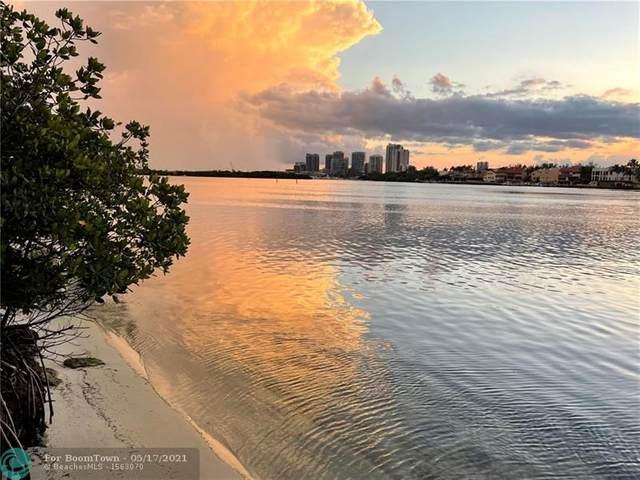 4 Grove Isle Dr.D-4, Coconut Grove, FL 33133 (#F10284846) :: Dalton Wade