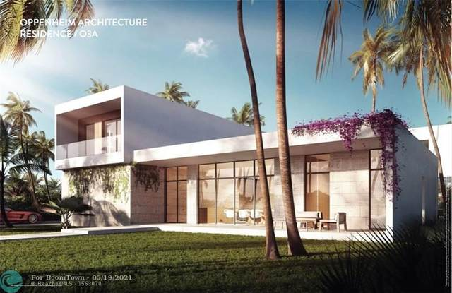 16479 Botaniko Dr, Weston, FL 33326 (#F10285168) :: Michael Kaufman Real Estate