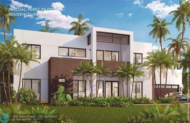 16753 Botaniko Dr, Weston, FL 33326 (#F10285181) :: Michael Kaufman Real Estate