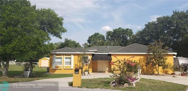 2831 Pond View Drive, Other City - In The State Of Florida, FL 33844 (#F10285442) :: Michael Kaufman Real Estate