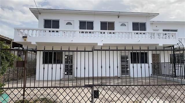 Other City - Keys/Islands/Caribbean, JA M6P 1Z2 :: Berkshire Hathaway HomeServices EWM Realty