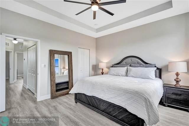 4000 Sycamore Cove, Riviera Beach, FL 33410 (#F10285676) :: Michael Kaufman Real Estate