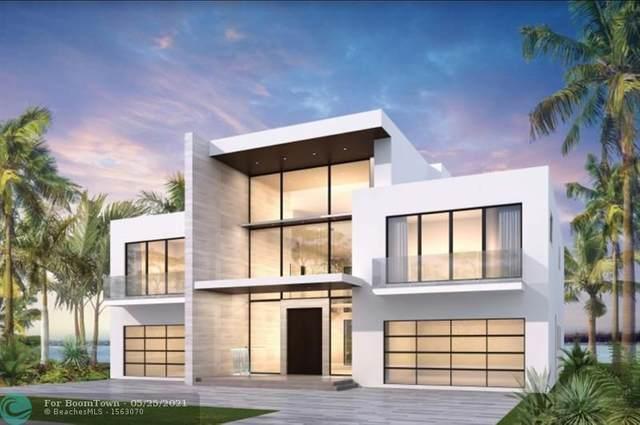 7030 NE 8th Drive, Boca Raton, FL 33487 (#F10285954) :: Ryan Jennings Group