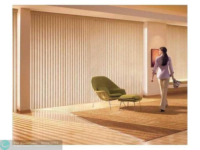 Hollywood, FL 33024 :: DO Homes Group