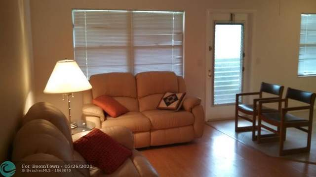 44 Dorset B B, Boca Raton, FL 33434 (#F10286205) :: DO Homes Group