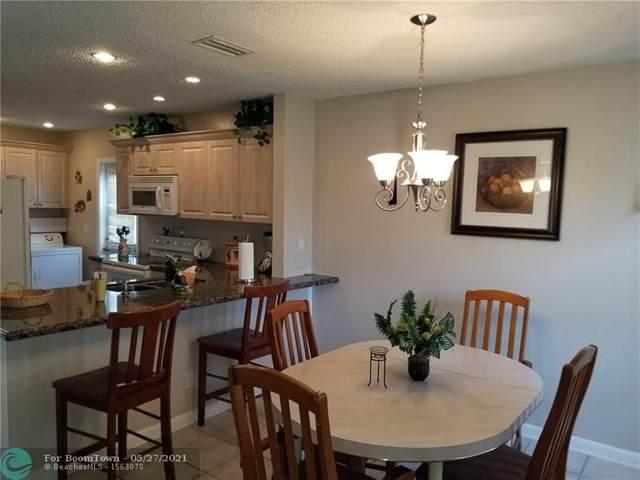 Deerfield Beach, FL 33064 :: Michael Kaufman Real Estate