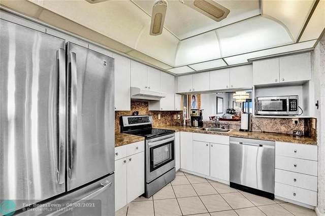 14475 Strathmore Ln #808, Delray Beach, FL 33446 (#F10286478) :: DO Homes Group