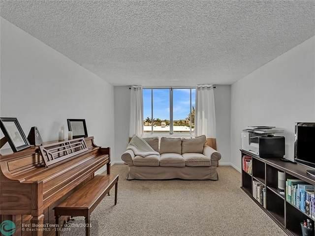 3217 Riverside Dr C403, Coral Springs, FL 33065 (#F10286576) :: Michael Kaufman Real Estate