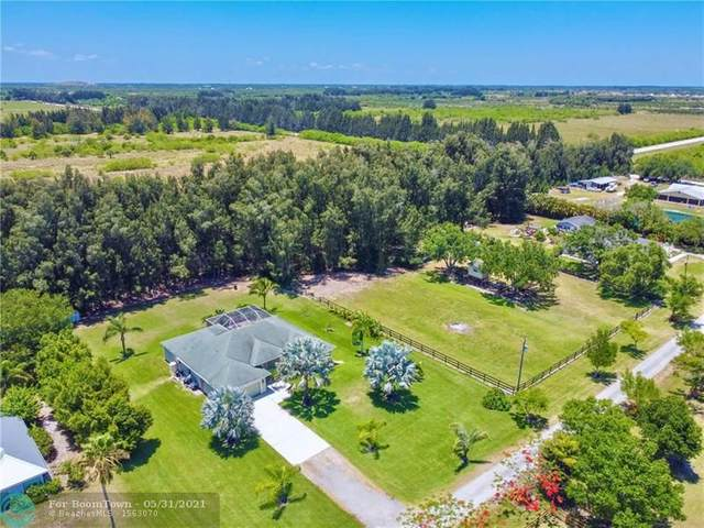 2179 42nd Ct. Sw, Vero Beach, FL 32968 (#F10286766) :: Michael Kaufman Real Estate