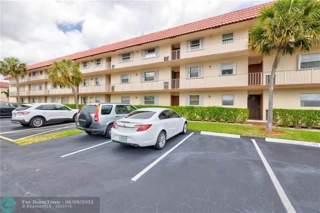 700 Se 6th Avenue #107, Deerfield Beach, FL 33441 (#F10287145) :: The Power of 2 | Century 21 Tenace Realty