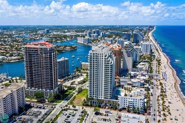 100 S Birch Rd #1202, Fort Lauderdale, FL 33316 (#F10287271) :: Real Treasure Coast