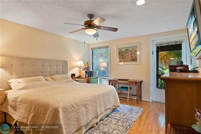 20353 Boca West Dr #1202, Boca Raton, FL 33434 (#F10287539) :: DO Homes Group