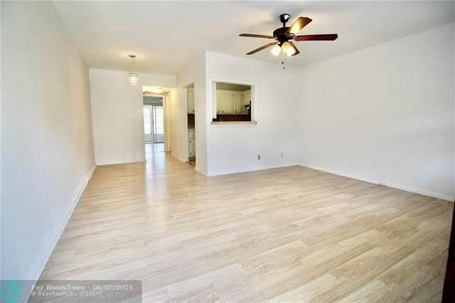 363 Oakridge T #363, Deerfield Beach, FL 33442 (#F10287698) :: Heather Towe | Keller Williams Jupiter
