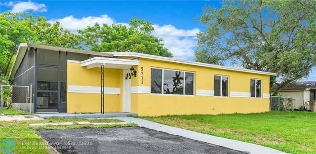 5711 SW 38th St, Davie, FL 33314 (#F10287782) :: The Power of 2 | Century 21 Tenace Realty