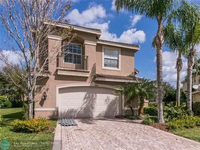 8801 Morgan Landing Way, Boynton Beach, FL 33473 (#F10287979) :: Michael Kaufman Real Estate