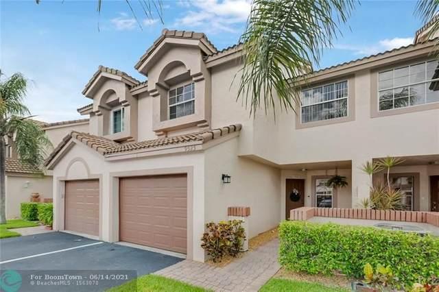 9525 Boca River Cir #9525, Boca Raton, FL 33434 (MLS #F10288051) :: Castelli Real Estate Services