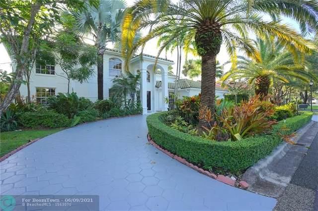 5464 NW 94th Doral Pl, Doral, FL 33178 (MLS #F10288212) :: Berkshire Hathaway HomeServices EWM Realty
