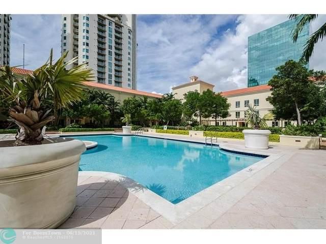 7350 SW 89 ST 1208S, Miami, FL 33156 (#F10288301) :: Dalton Wade