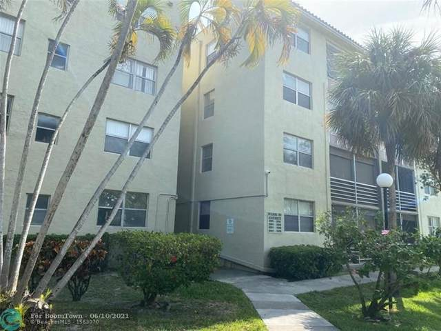 1810 N Lauderdale Ave #2112, North Lauderdale, FL 33068 (#F10288484) :: DO Homes Group