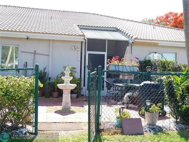 Miramar, FL 33025 :: Berkshire Hathaway HomeServices EWM Realty