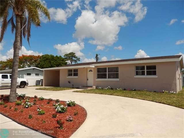 5085 Gun Club Rd, West Palm Beach, FL 33415 (MLS #F10288583) :: Berkshire Hathaway HomeServices EWM Realty