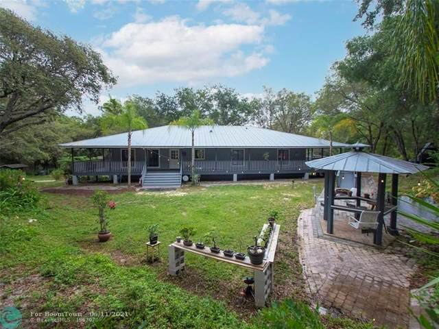 4910 Valley Oak St, Other City - In The State Of Florida, FL 32195 (#F10288606) :: Michael Kaufman Real Estate