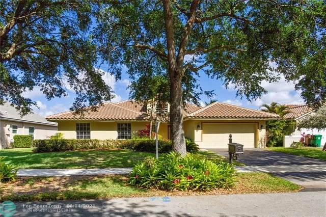 3562 Southern Orchard Rd, Davie, FL 33328 (#F10288774) :: The Power of 2 | Century 21 Tenace Realty