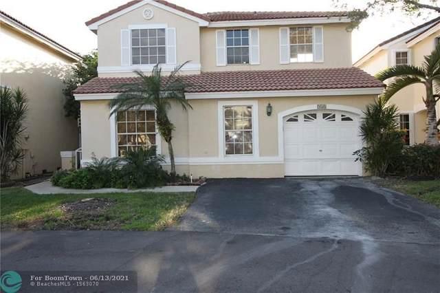 948 Jade Ct, Weston, FL 33326 (MLS #F10288785) :: Castelli Real Estate Services