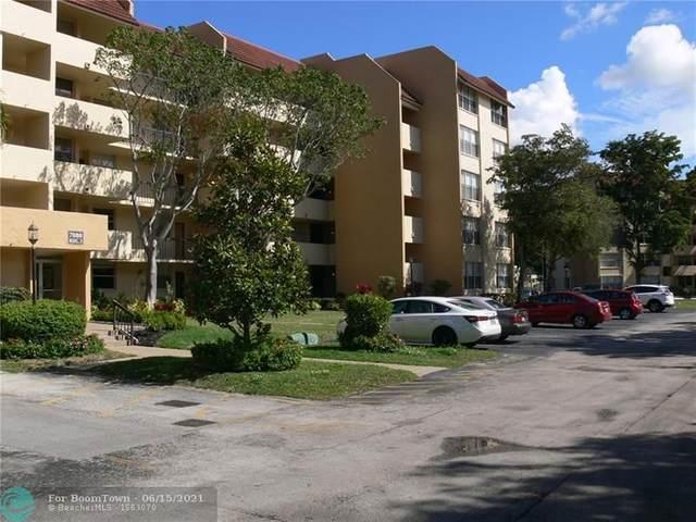 7080 Environ Blvd #122, Lauderhill, FL 33319 (#F10288875) :: The Reynolds Team | Compass