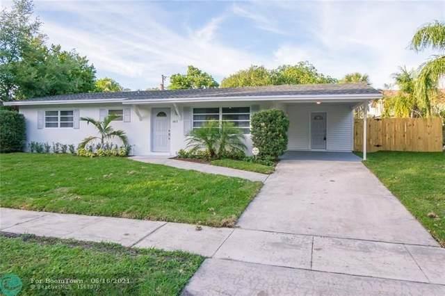 1617 NW 4th St, Boca Raton, FL 33486 (#F10289299) :: Michael Kaufman Real Estate