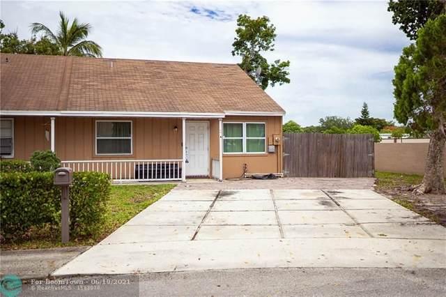 4751 NW 3rd Terrace, Deerfield Beach, FL 33064 (#F10289329) :: Posh Properties
