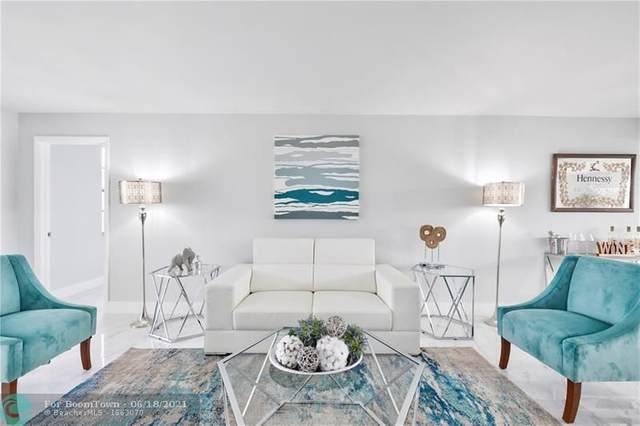 5340 NW 2nd Ave #430, Boca Raton, FL 33487 (#F10289493) :: The Reynolds Team | Compass