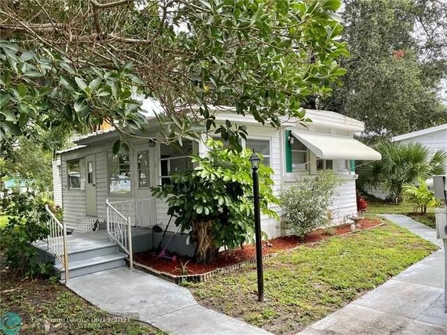 2555 Pga  Blvd. # 114, Palm Beach Gardens, FL 33410 (#F10289507) :: The Rizzuto Woodman Team