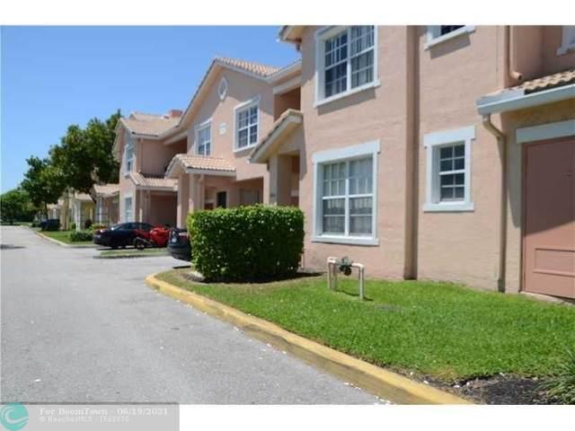 1804 Belmont Pl #1804, Boynton Beach, FL 33436 (#F10289708) :: The Power of 2   Century 21 Tenace Realty