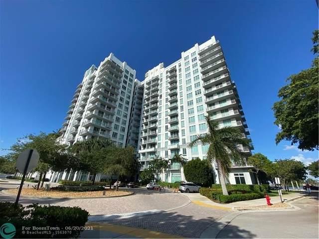 300 S Australian Ave #720, West Palm Beach, FL 33401 (#F10289772) :: Dalton Wade