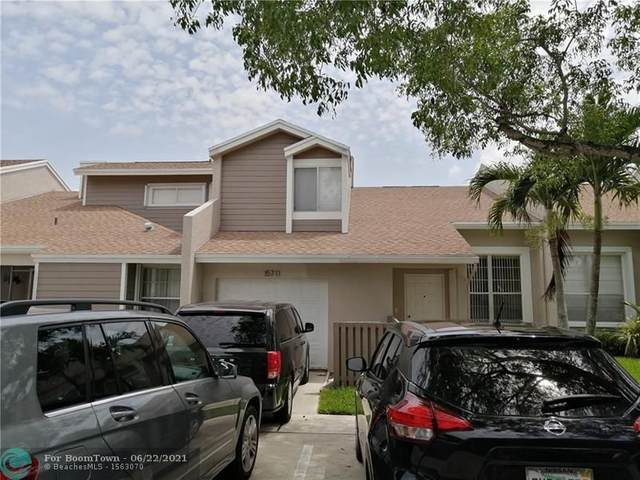 Sunrise, FL 33326 :: THE BANNON GROUP at RE/MAX CONSULTANTS REALTY I