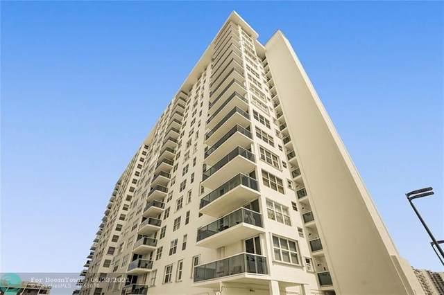 3015 N Ocean Blvd 3I, Fort Lauderdale, FL 33308 (#F10290216) :: DO Homes Group