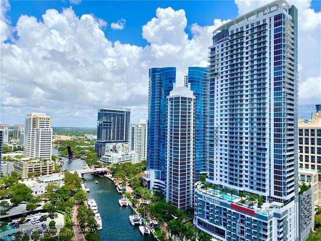 511 SE 5th Ave #2415, Fort Lauderdale, FL 33301 (#F10290689) :: The Reynolds Team | Compass