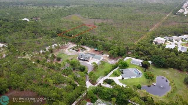 TBD Gullotti Pl, Port Saint Lucie, FL 34952 (MLS #F10290829) :: Castelli Real Estate Services