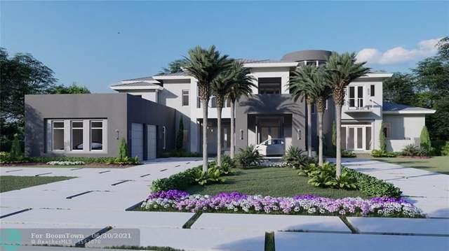 17950 SW 70th Pl, Southwest Ranches, FL 33331 (MLS #F10291131) :: Castelli Real Estate Services