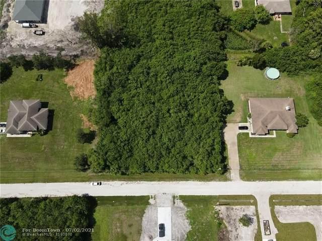 00000 36th Ct N, Loxahatchee, FL 33470 (#F10291394) :: Treasure Property Group