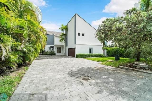 Sunny Isles Beach, FL 33160 :: Castelli Real Estate Services