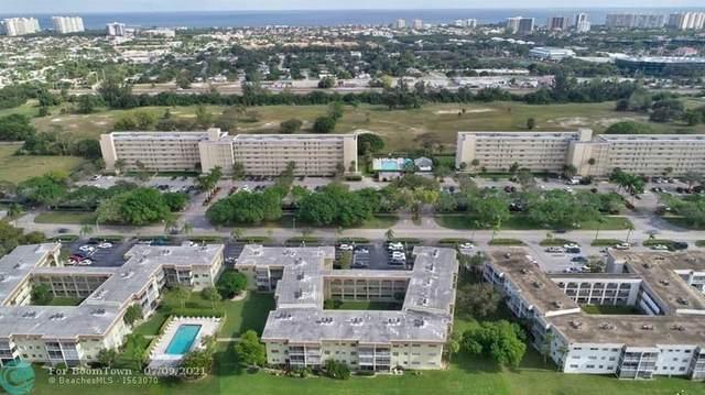 5301 NW 2nd Ave Ph-E, Boca Raton, FL 33487 (#F10292384) :: The Reynolds Team | Compass