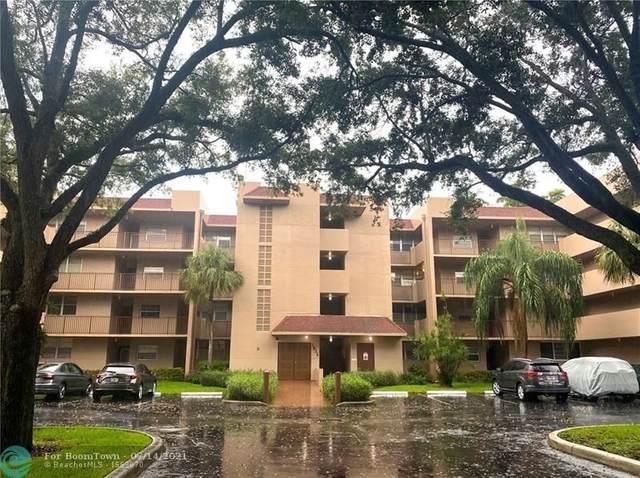 1811 W Sabal Palm Dr #404, Davie, FL 33324 (#F10292987) :: DO Homes Group
