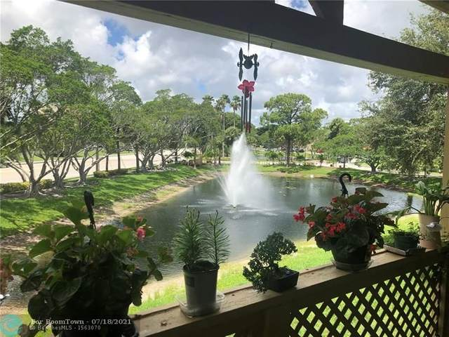 4751 Via Palm Lks #421, West Palm Beach, FL 33417 (#F10293423) :: The Reynolds Team | Compass