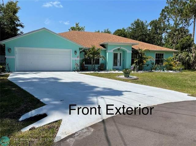 8 Pine Branch, Other City - In The State Of Florida, FL 32164 (MLS #F10293505) :: The Paiz Group