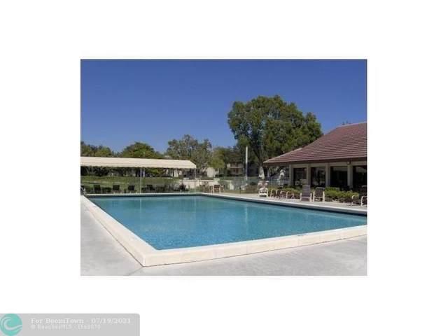 1920 Sabal Palm Dr #403, Davie, FL 33324 (#F10293567) :: DO Homes Group
